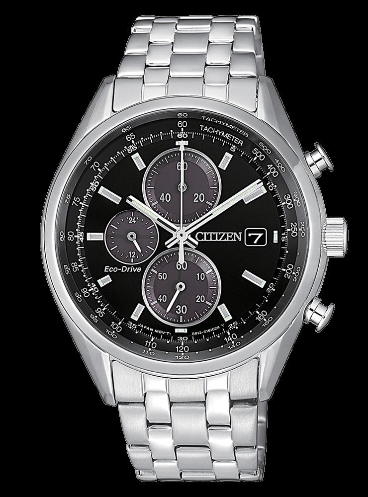 Crono 0451